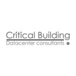 critical-building