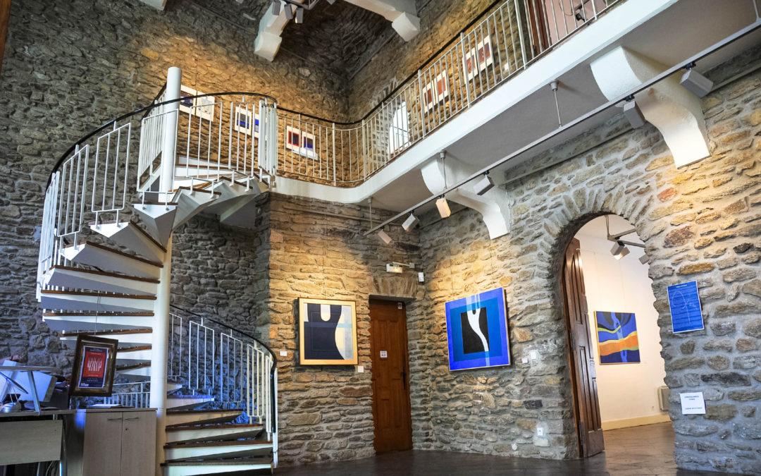 Musée Arts et Histoire